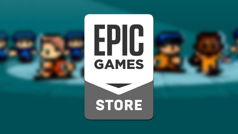 Free weekly Epic Games Store game now available